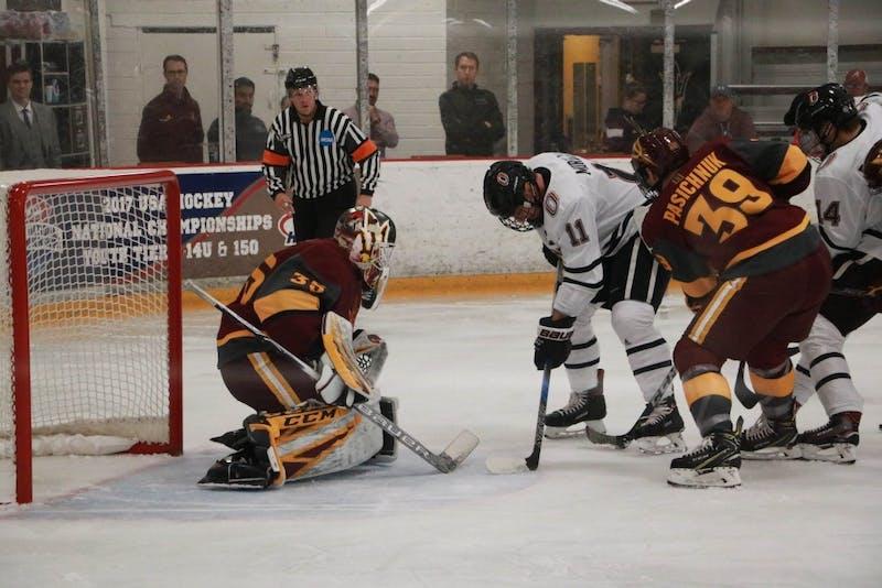 MensHockeyVUNO2.jpg