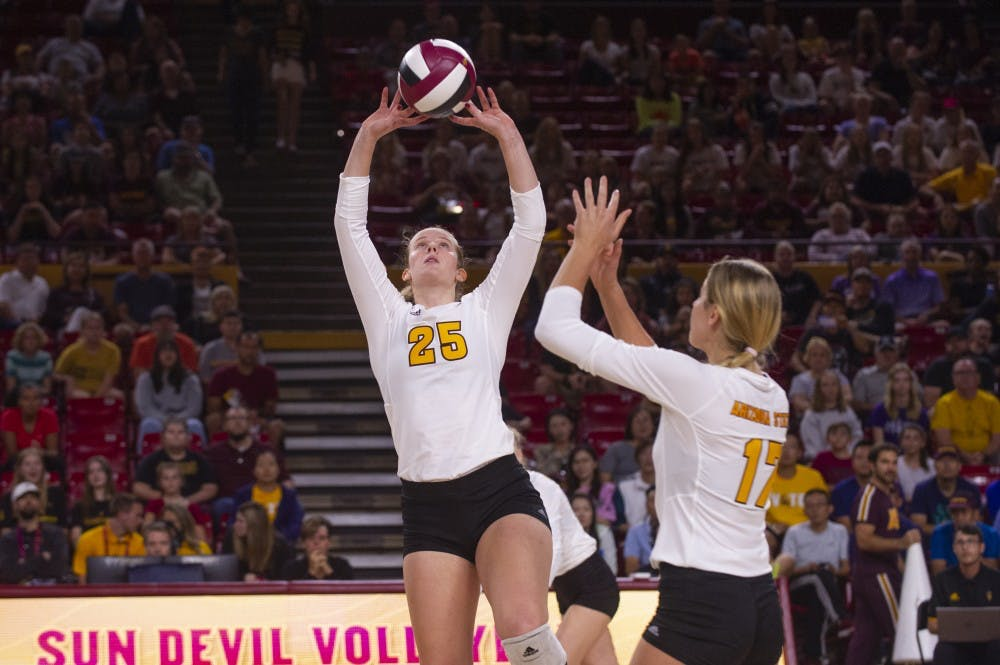asu-volleyball-vs-colorado-1