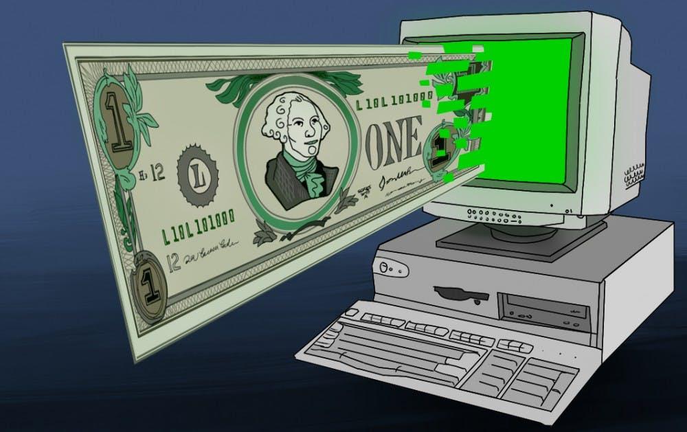 online-fees1