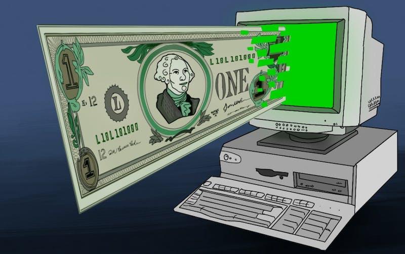 online fees1.jpg