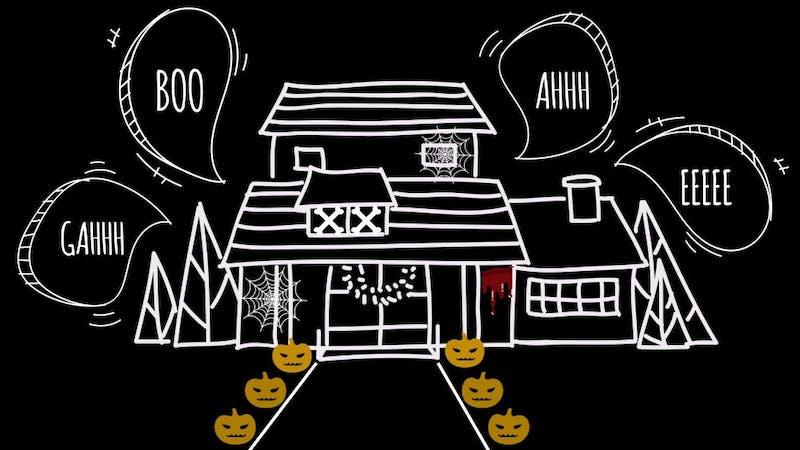 HauntedHouse.jpg