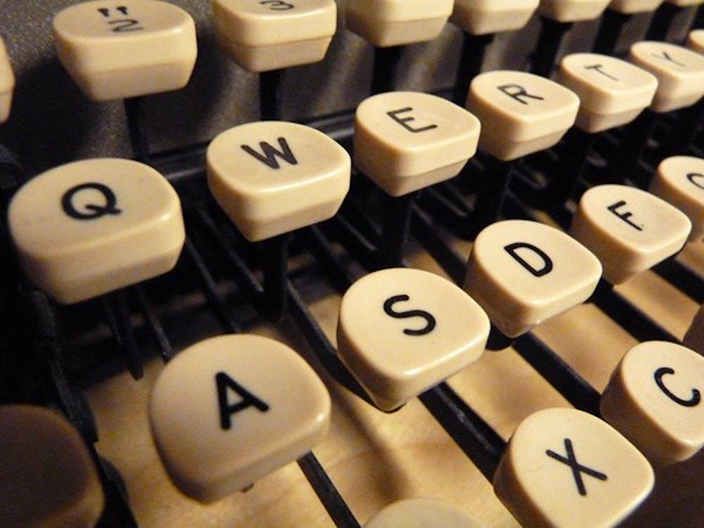 4-14-typewriters