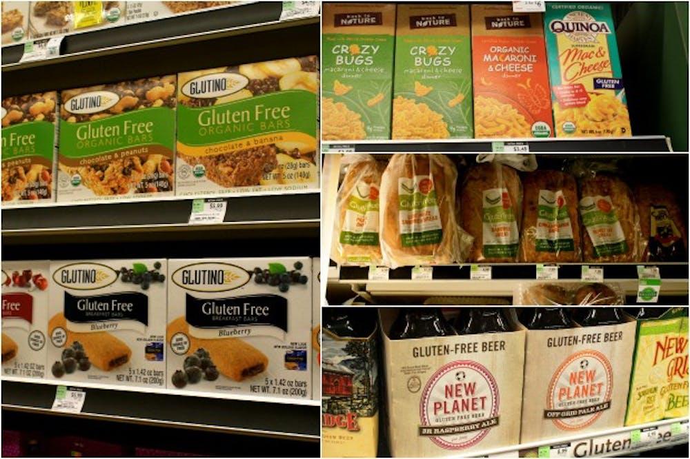 gluten-feature-collage