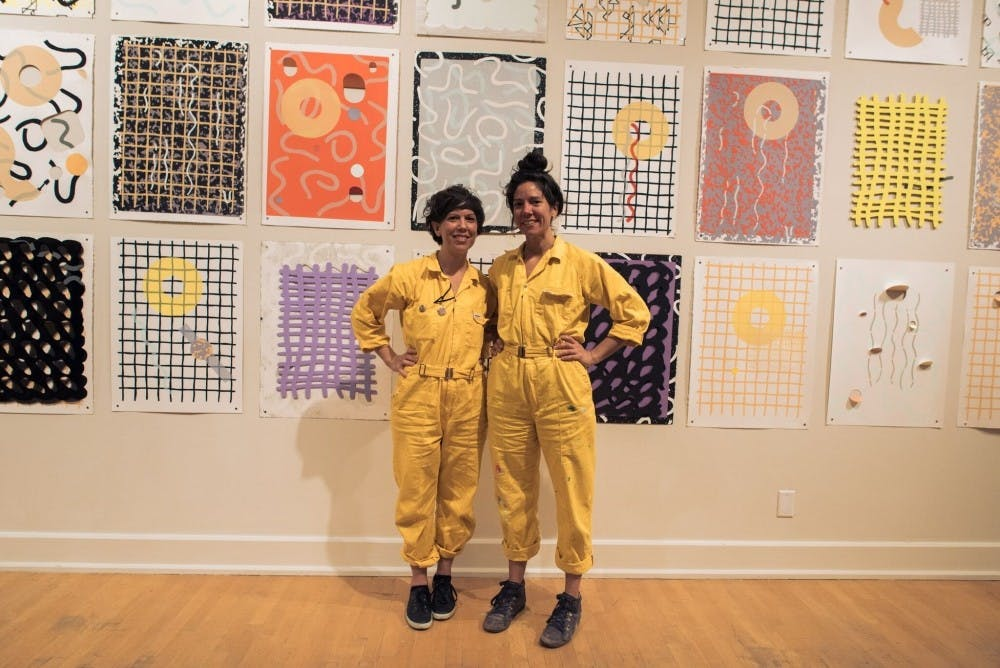 40395_asu_art_museum_family_day_20170708304f