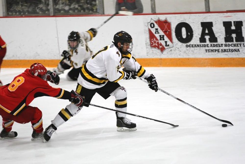 11-23-hockey