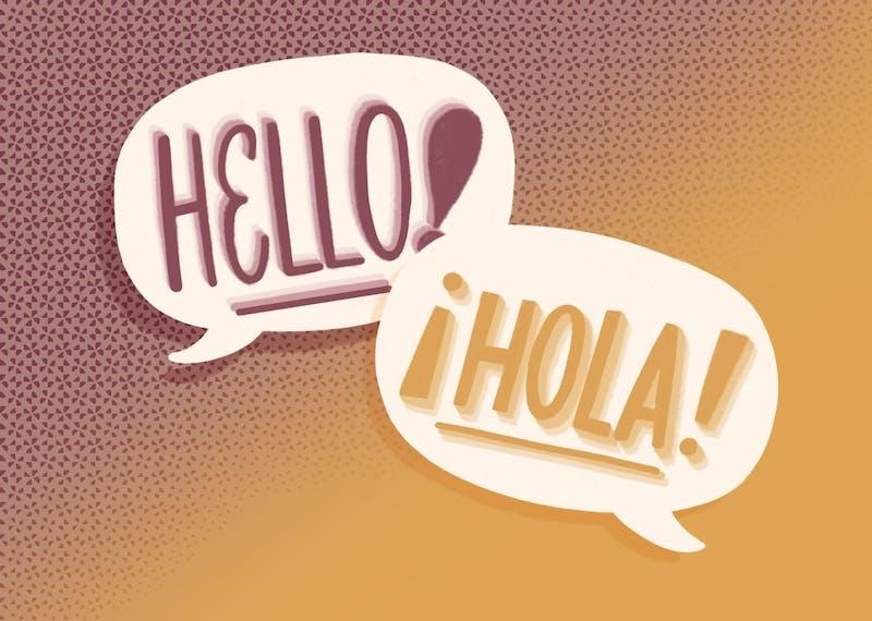10052020_Saley_Kobley_Bilingual.jpg