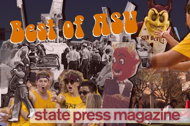Best of Mag