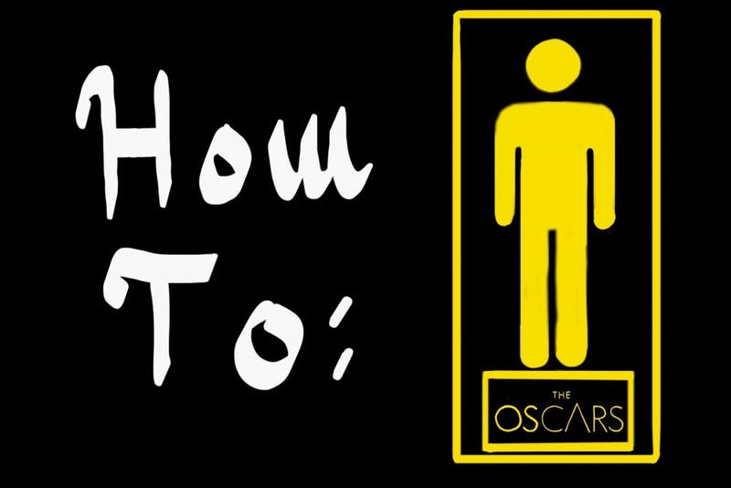 how to watch the oscars header