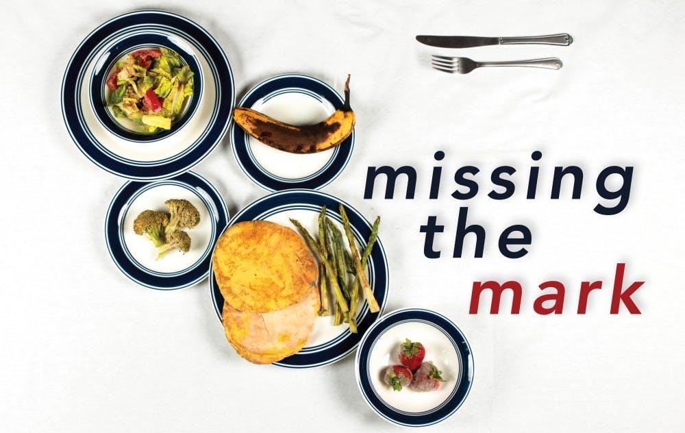 missing-the-mark-header