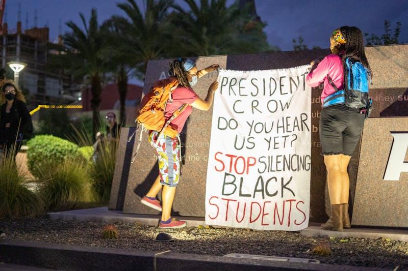20200830 MSC Protest Tarp.jpg