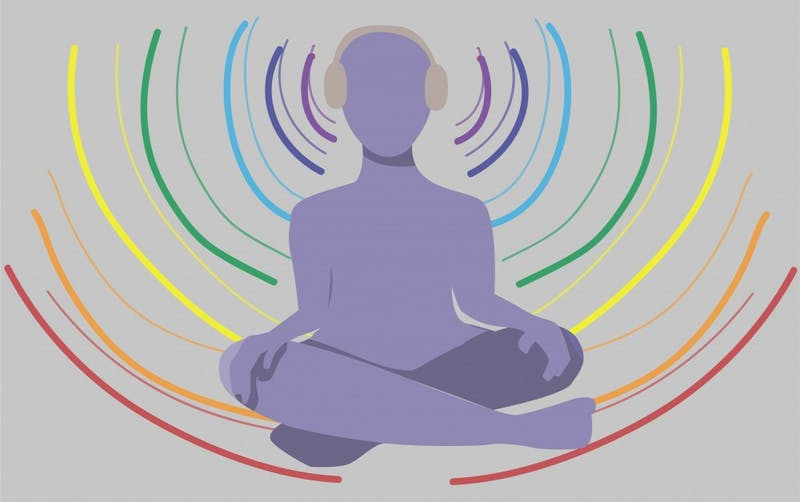 Music therapy meditation.jpg