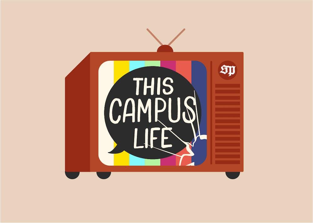 1660x760this-campus-life