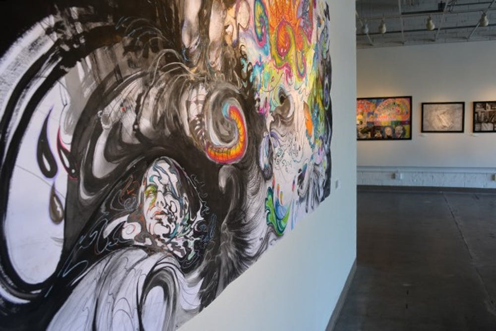 this-large-scale-piece-was-made-by-all-four-artists-and-titled-collaboration