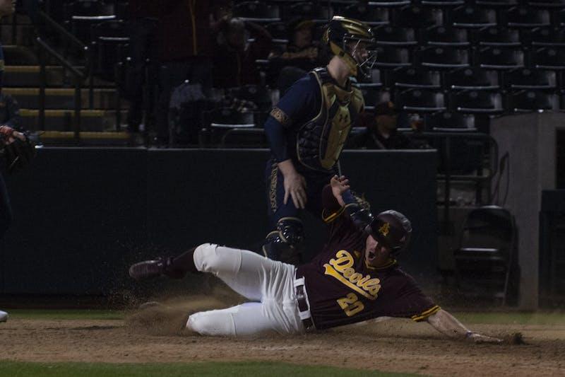 ASU Baseball vs Notre Dame-11.jpg
