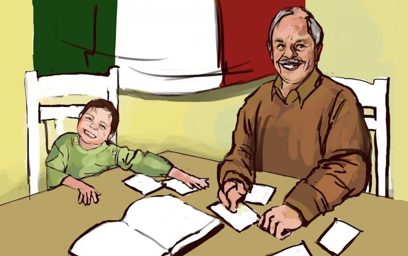 Bueno_Munson_02092020_ItalianHeritage.jpg