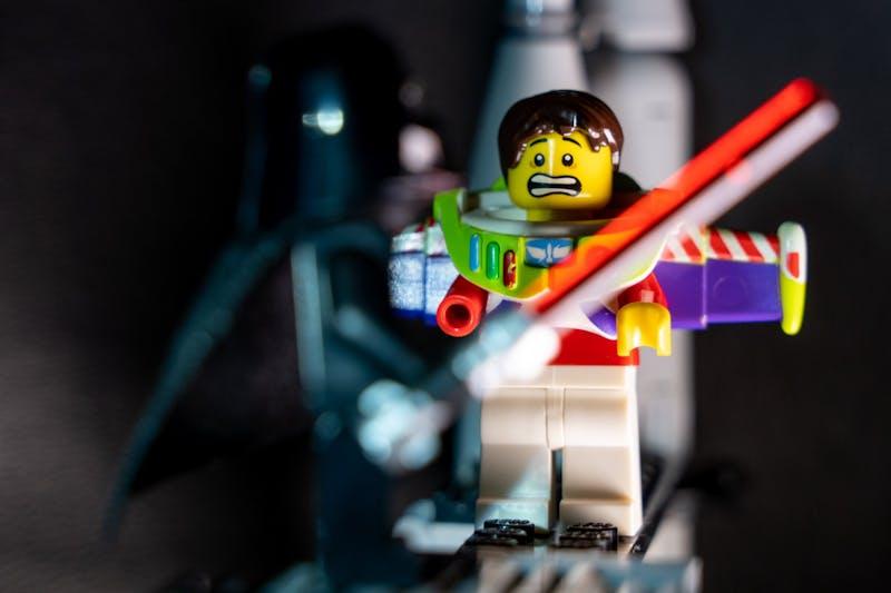 20201107 LEGO Star Wars 5.jpg