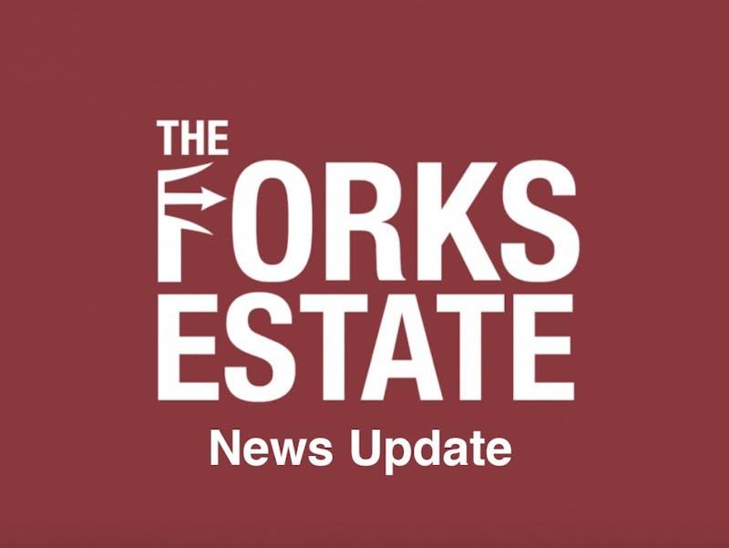 forks update.jpg