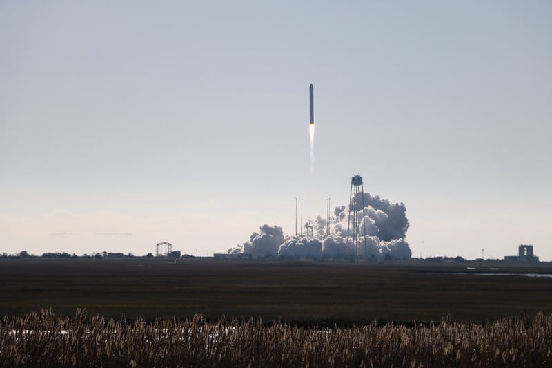 Rocket Launch.jpg