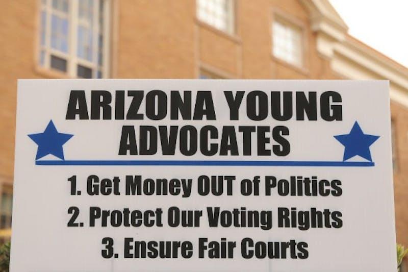 Arizona Young Advocates