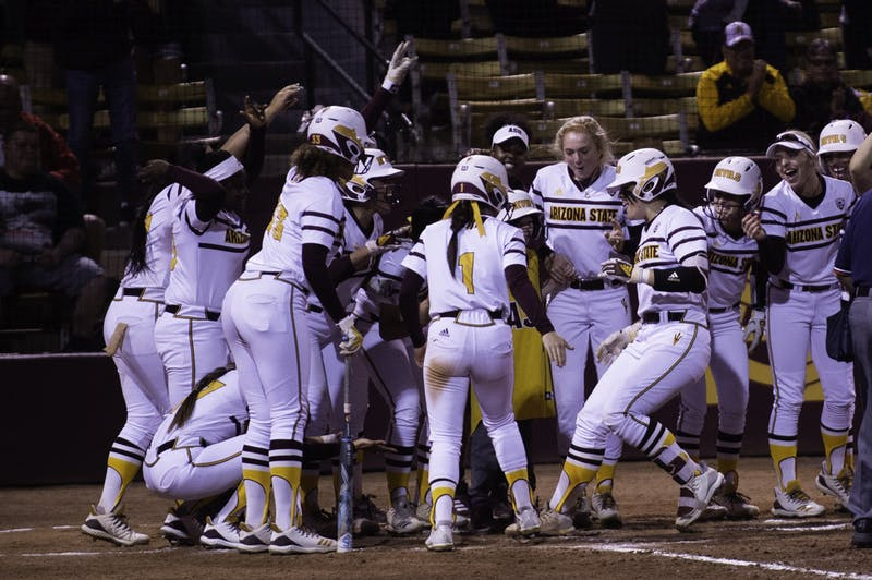 ASU Softball vs Utah Game 1-32.jpg