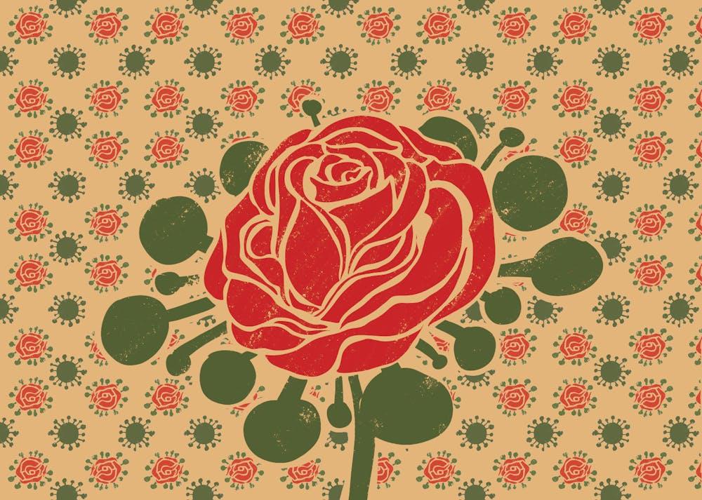 rose-covid-1