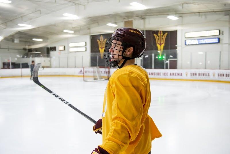 20191022 hockey practice 0026