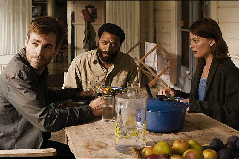 ENTER ZACHARIAH-MOVIE-REVIEW 3 MCT