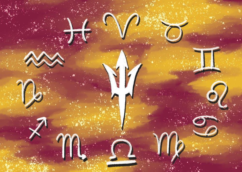 salazar-balasubramanian-922-zodiacasu