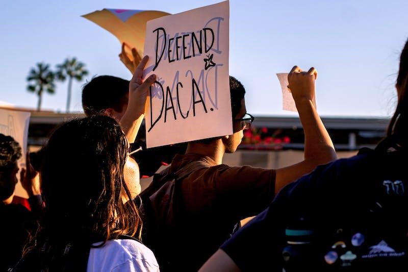 DefendDACAphoto.jpg