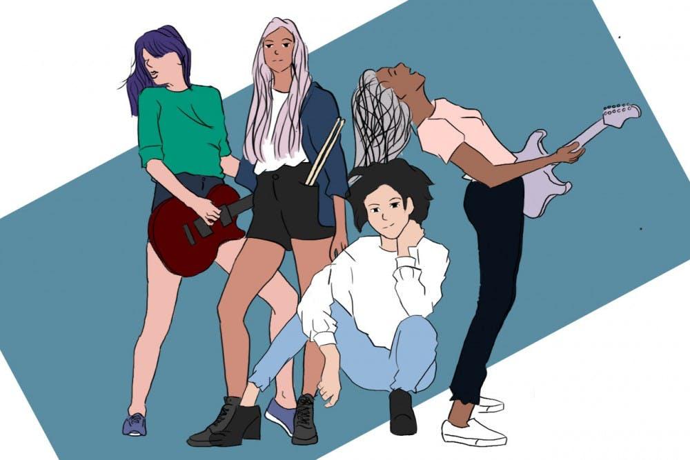 graphic-femalepunk