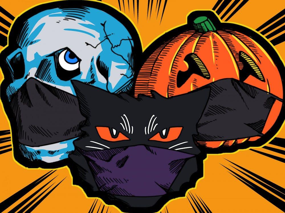 jack-streveler-ryanknappenberger-1021-halloween