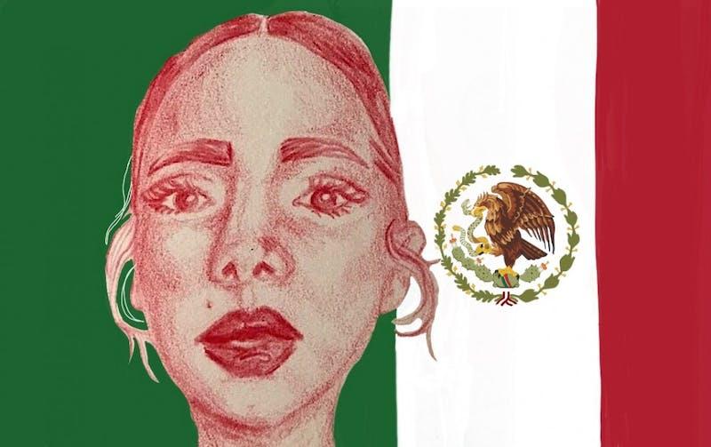 Ojo del Corazon, Sept 30, for Mellissa Robbins .jpg