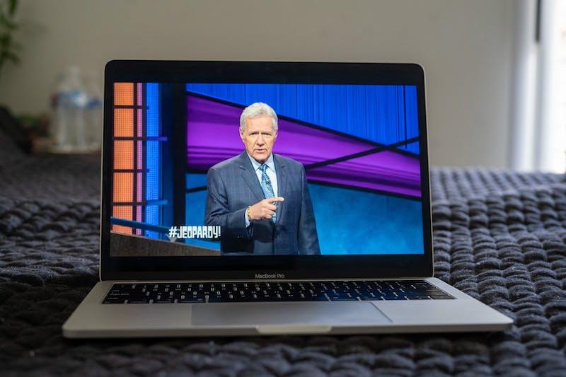 20201112 Jeopardy!0003.jpg