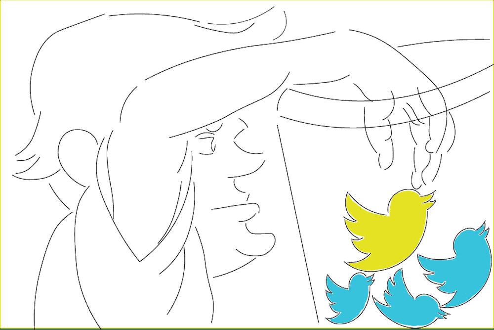trump_cartoon_1