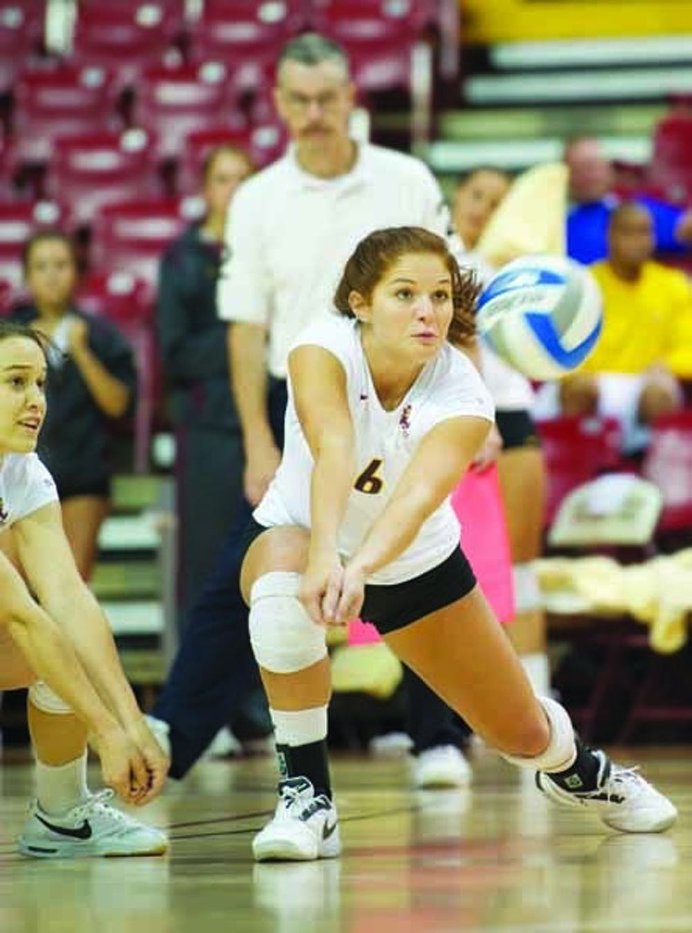 p7-volleyball-9-20-web