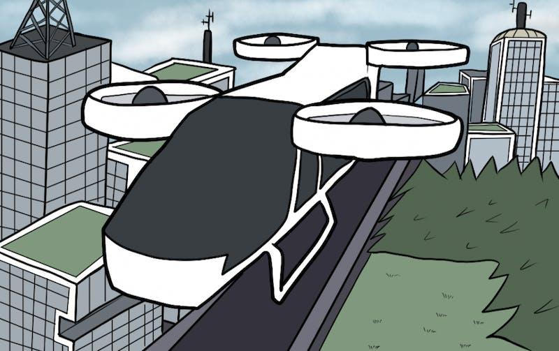 flyingCar.png