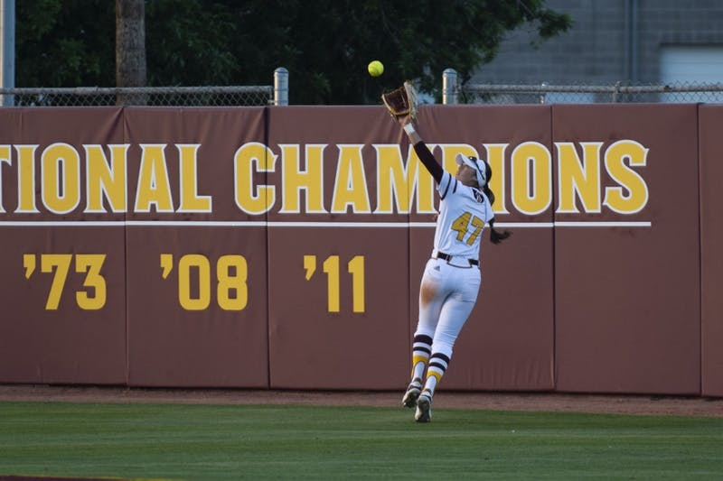 ASU Softball vs UCLA Game 1-33.jpg