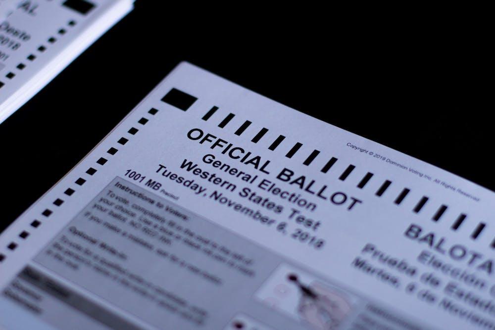 20200215-voting-equipment-demonstration-0001