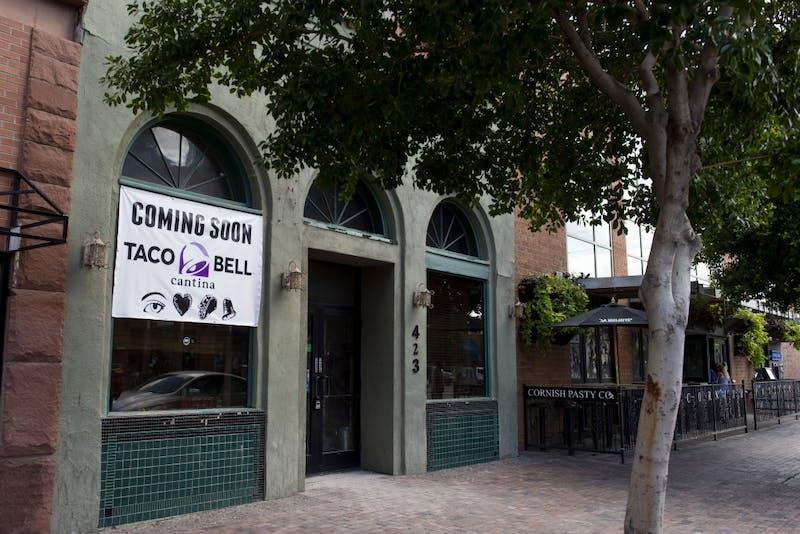 _20190926 Taco Bell Cantina 0038.jpg