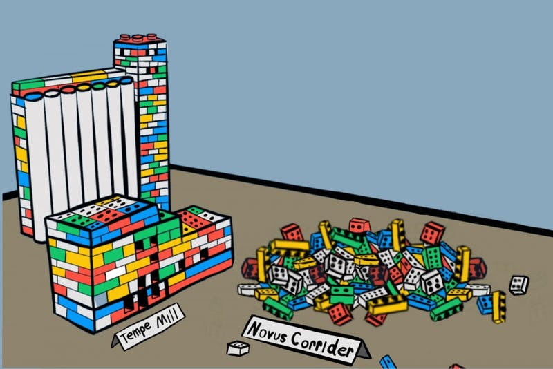 LEGOTempe.jpg