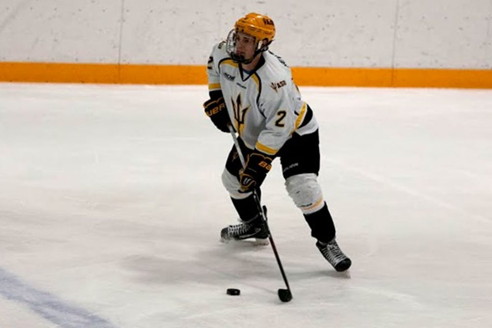 hockeyfeat