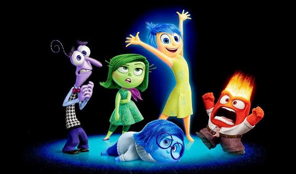 pixar_post_inside_out_characters_closeup