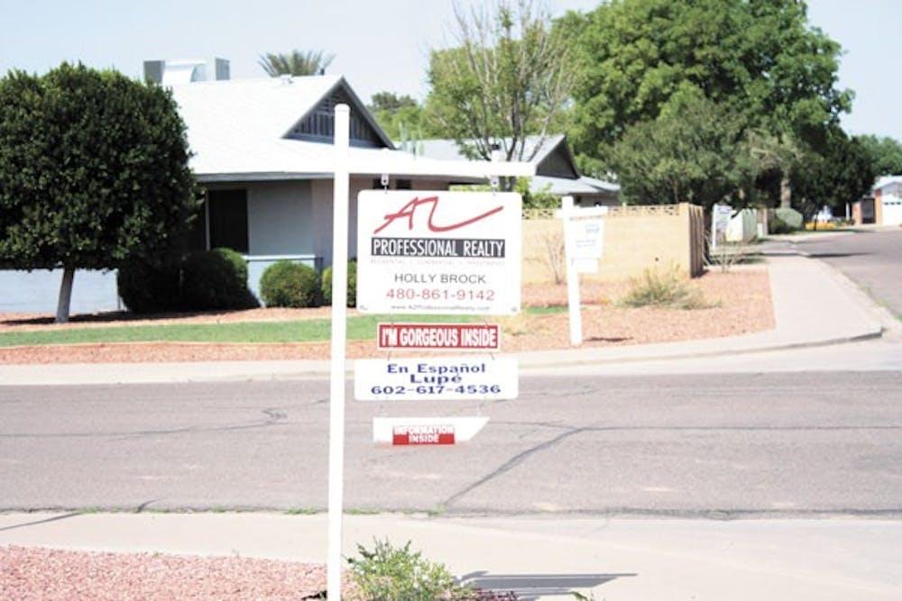 3-23-foreclosures