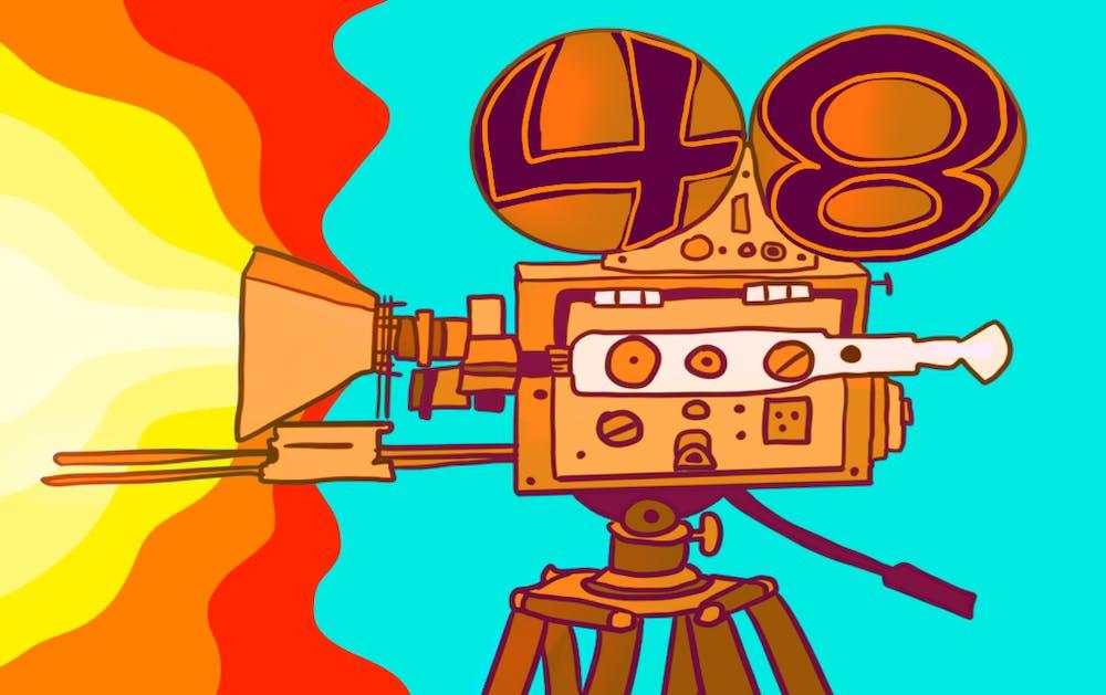 48-hr-film-challange
