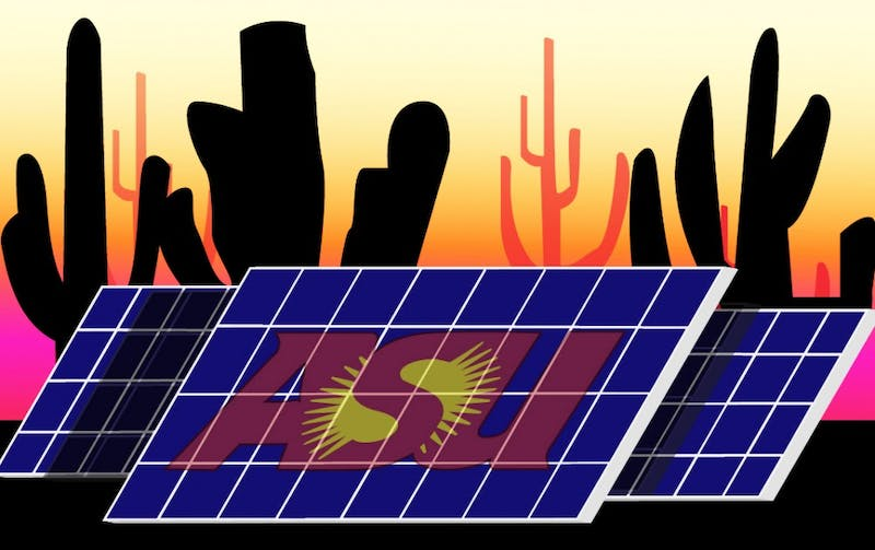 spbiztech-solar-power-at-asu-and-in-phoenix-a-collaborative-effort