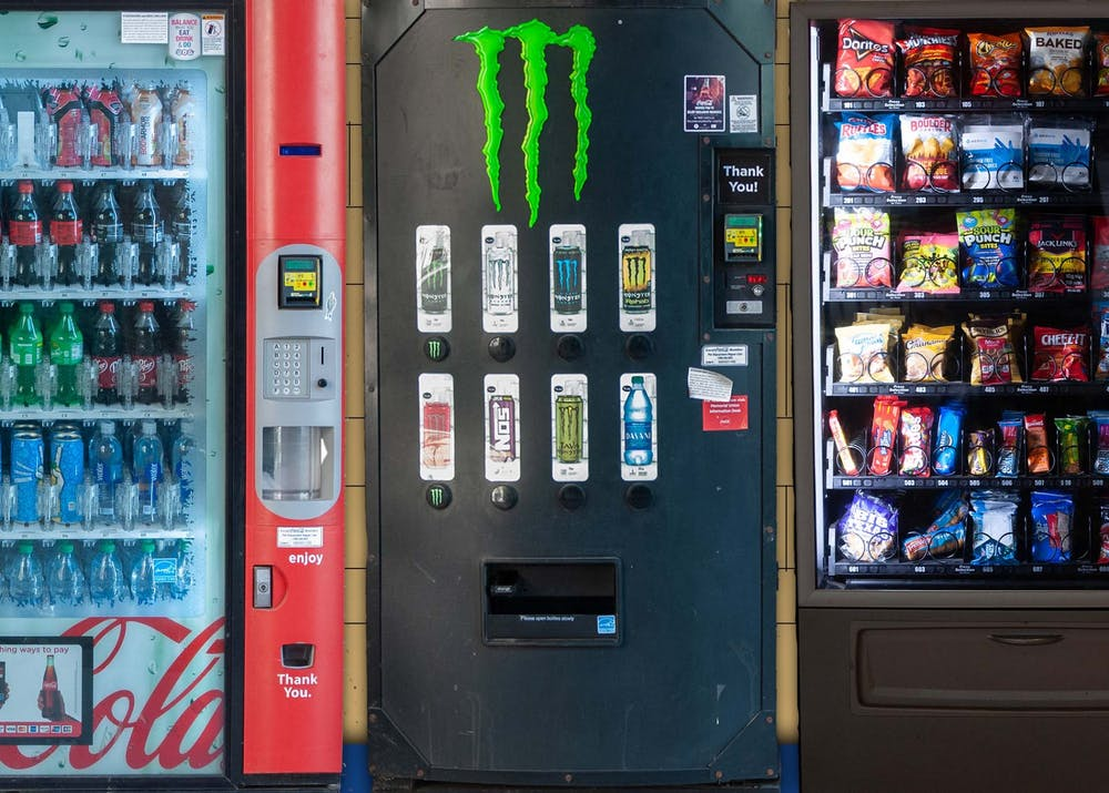 vendingmachinescollage