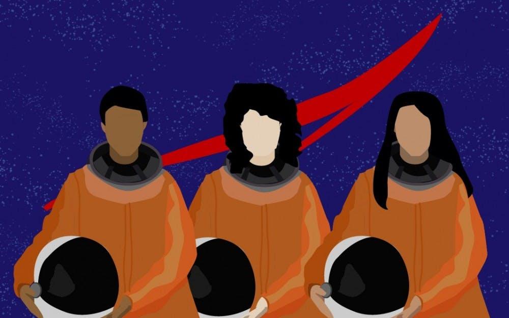 nasa-female-astronaut