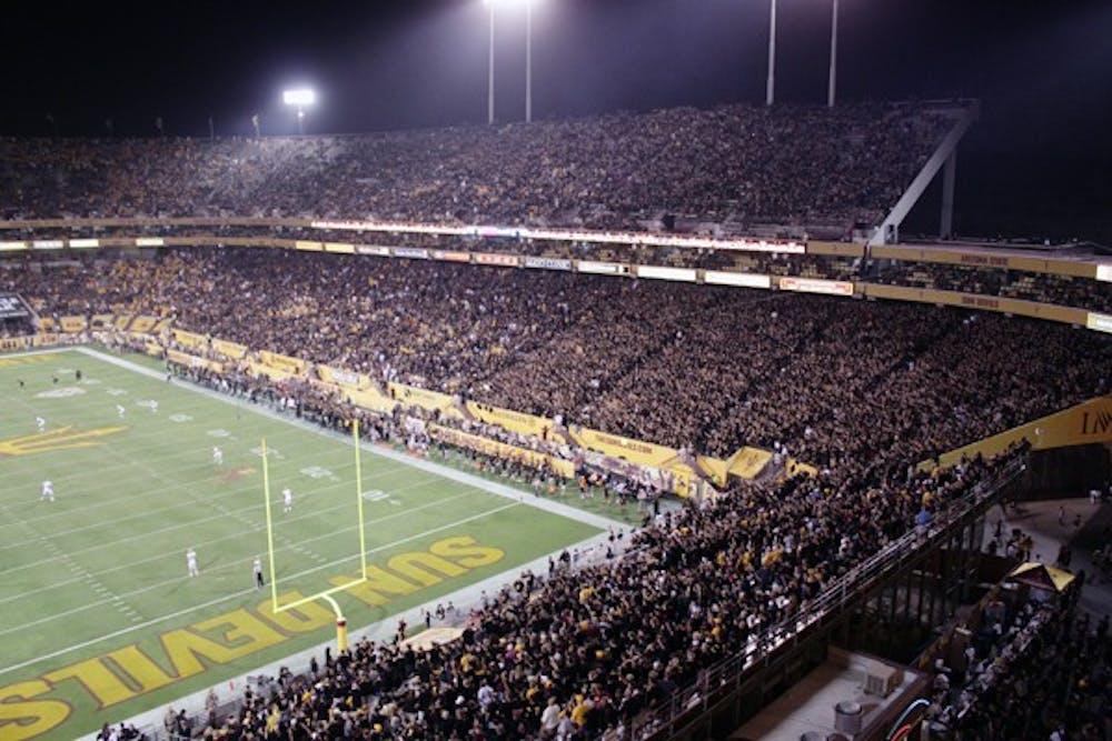 9-21-attendance