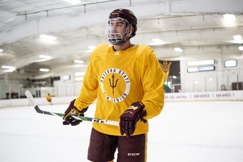 20200211 hockey practice 0698