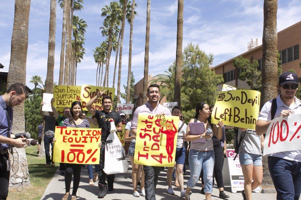 daca_student_solidarity_walk9